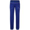 Black Diamond W's Notion Pants Spectrum Blue